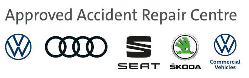 West Dunbartonshire Volkswagen Group Official Authorised Repairer For Audi, Volkswagen, Seat and Skoda